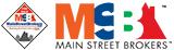 Main Street Brokers